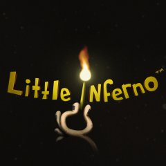 Little Inferno (EU)
