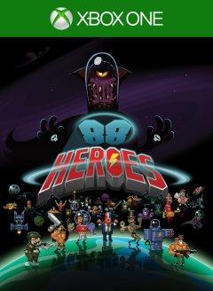 <a href='http://www.playright.dk/info/titel/88-heroes'>88 Heroes</a> &nbsp;  13/30