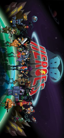 <a href='http://www.playright.dk/info/titel/88-heroes'>88 Heroes</a> &nbsp;  14/30
