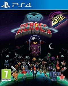 88 Heroes (EU)