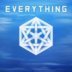 Everything (EU)