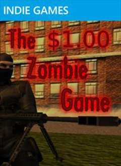 <a href='http://www.playright.dk/info/titel/1-zombie-game-the'>$1 Zombie Game, The</a> &nbsp;  1/30