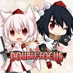Touhou Double Focus (EU)
