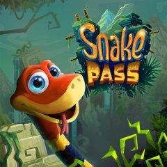 Snake Pass (EU)
