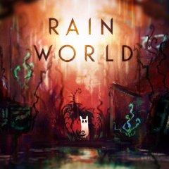 Rain World (US)