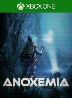 Anoxemia (US)