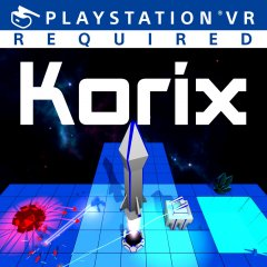 Korix (EU)