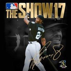 MLB The Show 17 [Download] (EU)