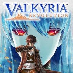 Valkyria Revolution [Download] (EU)