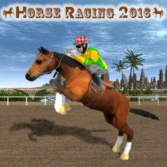 Horse Racing 2016 (US)