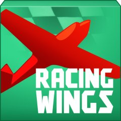 <a href='http://www.playright.dk/info/titel/racing-wings'>Racing Wings</a> &nbsp;  8/30