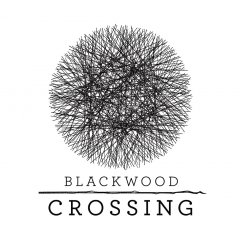 Blackwood Crossing (EU)