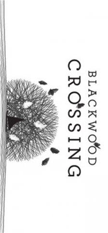 Blackwood Crossing (US)