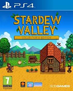 Stardew Valley: Collector's Edition (EU)
