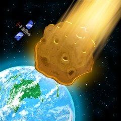 <a href='http://www.playright.dk/info/titel/massteroid'>Massteroid</a> &nbsp;  14/30