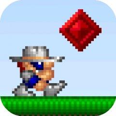<a href='http://www.playright.dk/info/titel/mister-jump'>Mister Jump</a> &nbsp;  8/30
