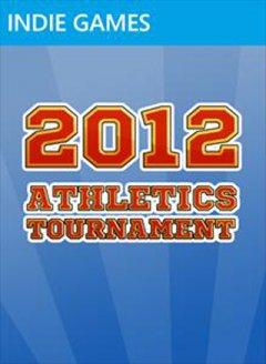 2012 Athletics Tournament (US)