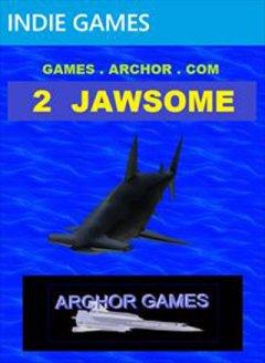 <a href='http://www.playright.dk/info/titel/2-jawsome'>2 Jawsome</a> &nbsp;  27/30