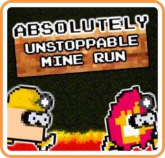 <a href='http://www.playright.dk/info/titel/absolutely-unstoppable-minerun'>Absolutely Unstoppable MineRun</a> &nbsp;  27/30