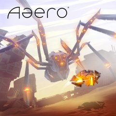 Aaero (EU)