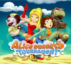 <a href='http://www.playright.dk/info/titel/alice-dreams-tournament'>Alice Dreams Tournament</a> &nbsp;  27/30