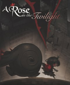 Rose In The Twilight, A [Limited Edition] (EU)