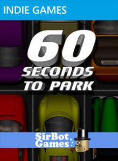 60 Seconds To Park (US)