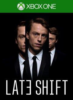 Late Shift (US)