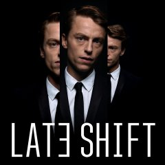 Late Shift (EU)