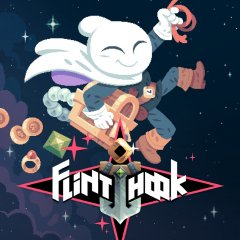 Flinthook [Download] (EU)