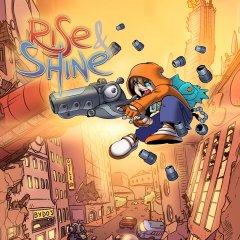 Rise & Shine (EU)