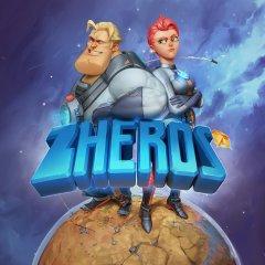 ZHEROS (EU)
