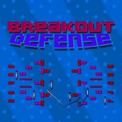 Breakout Defense (EU)