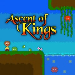 Ascent Of Kings (EU)