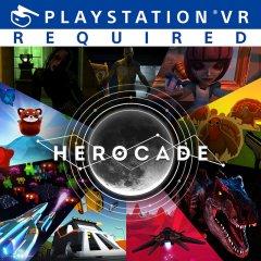 HeroCade (EU)