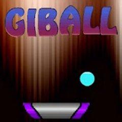 <a href='http://www.playright.dk/info/titel/giball'>Giball</a> &nbsp;  4/30
