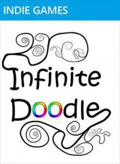 Infinite Doodle (US)