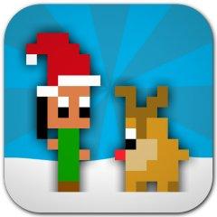 <a href='http://www.playright.dk/info/titel/quiet-christmas'>Quiet Christmas</a> &nbsp;  25/30