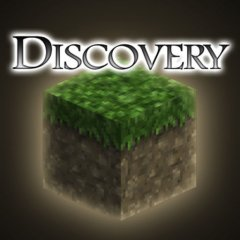 <a href='http://www.playright.dk/info/titel/discovery'>Discovery</a> &nbsp;  22/30