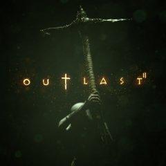 Outlast 2 (EU)