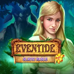 Eventide: Slavic Fable (EU)