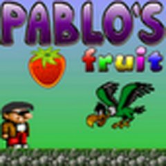 <a href='http://www.playright.dk/info/titel/pablos-fruit'>Pablo's Fruit</a> &nbsp;  11/30