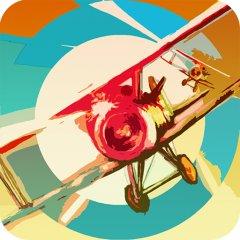 <a href='http://www.playright.dk/info/titel/six-oclock-high'>Six O'Clock High</a> &nbsp;  29/30
