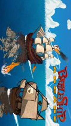 <a href='http://www.playright.dk/info/titel/battleship-arcade'>BattleShip Arcade</a> &nbsp;  30/30