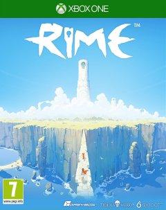 Rime (EU)