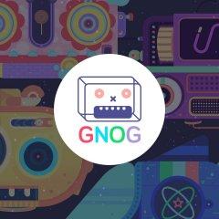 GNOG (EU)