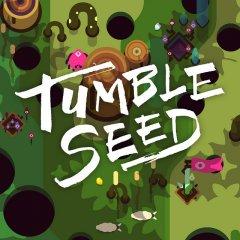 TumbleSeed (EU)