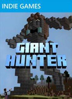 Giant Hunter (US)