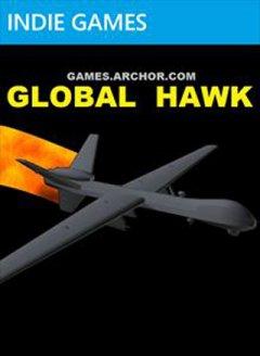 Global Hawk (US)