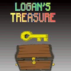 <a href='http://www.playright.dk/info/titel/logans-treasure'>Logan's Treasure</a> &nbsp;  20/30